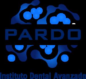 IdaPardo